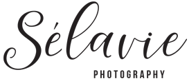 Sarah Rossi Photography is now Selavie Photography